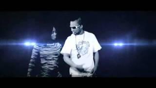 Gizo ft Blackstarr - Kolo (Music Video)