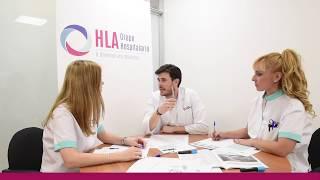 HLA consolida su compromiso con la calidad con la certificación ISO 9001:2015