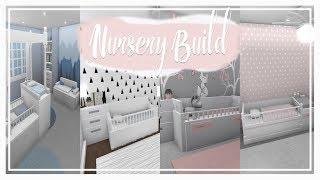 kid room ideas bloxburg - मुफ्त ऑनलाइन वीडियो सर्वश्रेष्ठ ...