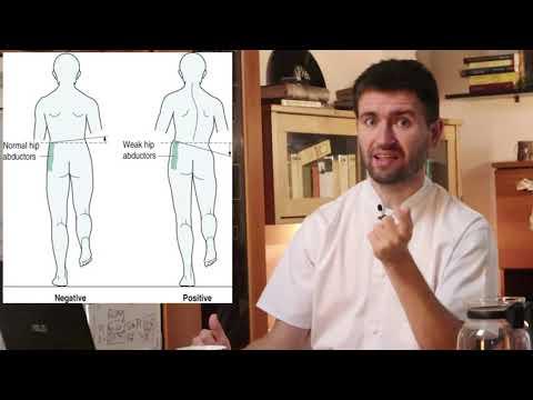 Tratament de entorsă la genunchi acasă