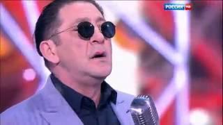 Нико Неман,Григорий Лепс и Шарип Умханов