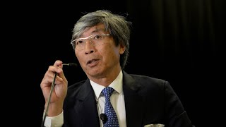 Who is Patrick Soon-Shiong, the buyer of the Los Angeles Times?