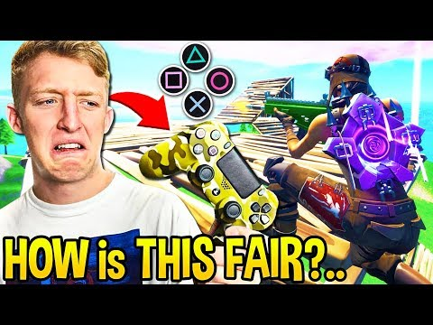 Find The O In Fortnite Challenge