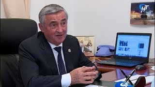Юрий Бобрышев прокомментировал итоги единого дня голосования