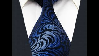 Wholesale Mens Dress Shirts and Ties | Mens Vests and Ties
