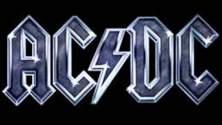 ACDC - Are You Ready