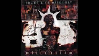 Front Line Assembly - Millennium