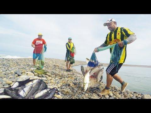 Comprare una maglietta intima scaricante per pescare in SPb