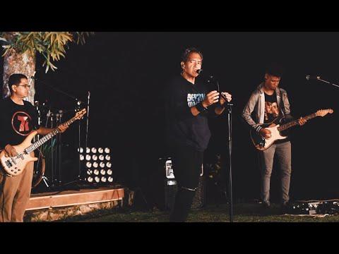 Séptimo Invitado: Polvo – Live