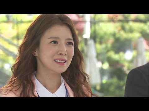 [Eve Love] 이브의 사랑 14회 - Jung-Oc permit The marriage?!정옥, 건우와 송아의 '결혼'은 허락 하다?!  20150604