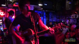 I Don't Even Know Your Name by Alan Jackson covered Live at Tootsie's