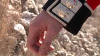 preview picture of video 'Bardenas Trip'