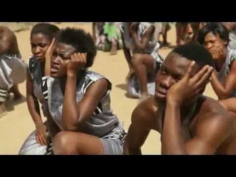 Ogunde - Yoruba E Ronu - 2013 Latest Nigerian Movie Musical by Tunde Kelani Mainframe