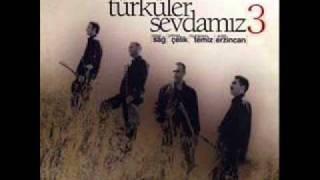 Türküler Sevdamız 3 - Şu Yalan Dünyaya