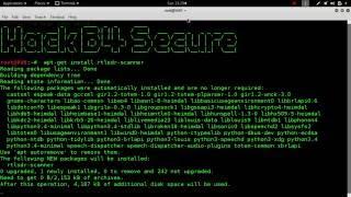 rtl sdr kali linux - Thủ thuật máy tính - Chia sẽ kinh nghiệm sử