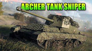 levelcapgaming bf5 tank - Thủ thuật máy tính - Chia sẽ kinh nghiệm
