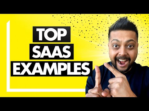 , title : '7 SaaS Examples to Get Inspired in 2021...And Beyond!