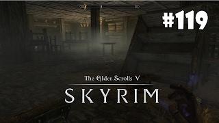 Skyrim: Special Edition (Подробное прохождение) #119 - Подчинение драконов