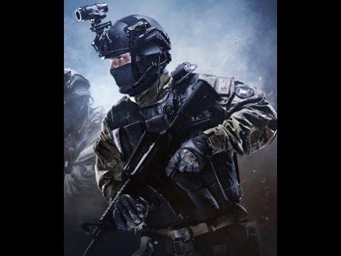 Counter-Strike: Global Offensive Раздача ключей стим № 89