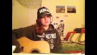 Chasin' Whiskey - Julie Roberts