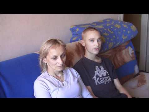 Darmowe leczenie alkoholizmu Pietrozawodsk