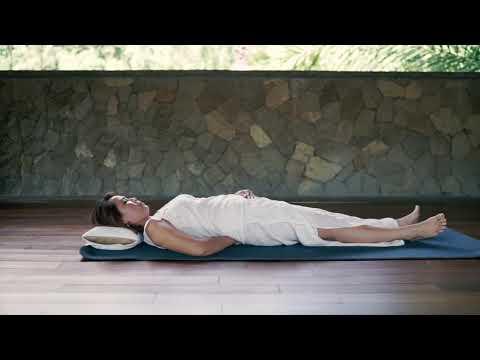 Pierde grăsimea corporală în timpul somnului