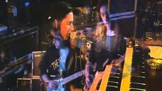 Dream Theater &  Marillion - Easter - with lyrics