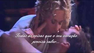 Celine Dion - To Love You More (Tradução)