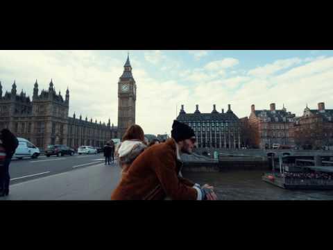 Echo - Una lunga giornata feat. Fennec