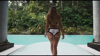Pete Bellis & Tommy   Do You Wanna Know (Marc Philippe Remix)