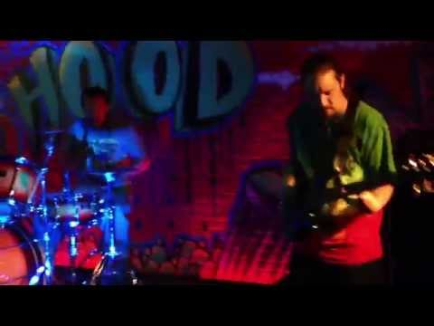 """TRIBE-O LIVE AT THE HOOD PERFORMING """" SNAKES IN THE GRASS"""""""