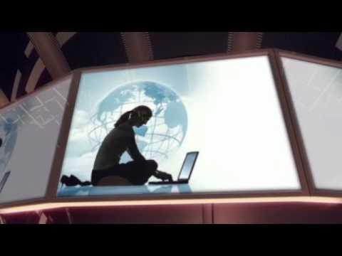 Kereskedési robotok tanácsadói szakértők