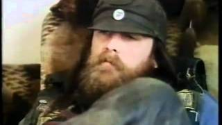 Born To Die - Hells Angels - 1985 PART 1 of 2