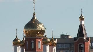 Балашовский композитор написал гимн района