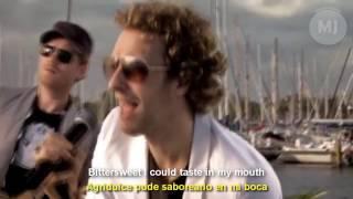 Letra Traducida The Hardest Part De Coldplay