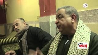 اغاني حصرية تقرير | عائلات في صعيد مصر تدعي امتلاك العبيد حتى الأن تحميل MP3