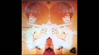 Bobbi Humphrey   Lonely town  lonely street