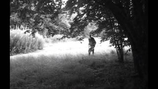 preview picture of video 'Don't Go Near The Haunted Oak'