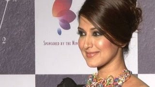 Sonali Bendre in  Once Upon a Time in Mumbai 2