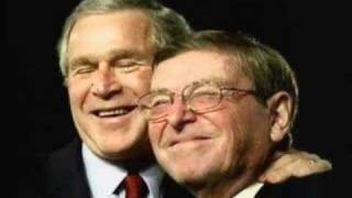 Republican Pete Domenici Calling for Troop Withdrawal thumbnail