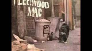 Fleetwood Mac - My heart beat like a hammer (take 2).wmv