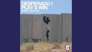 Inside I Want You (feat. Play & Win) (Da Brozz Remix)