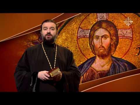 Церковные молитвы николаю