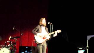 Father John Misty - I Went To The Store One Day (Central Park Summer Stage)