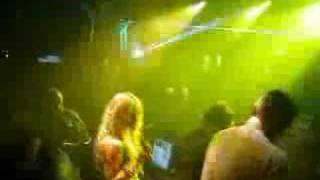 DJ Sammy & Loona - Riu Palace - Majorka2006