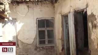 preview picture of video 'Многодетная семья нуждается в жилье / 1612'