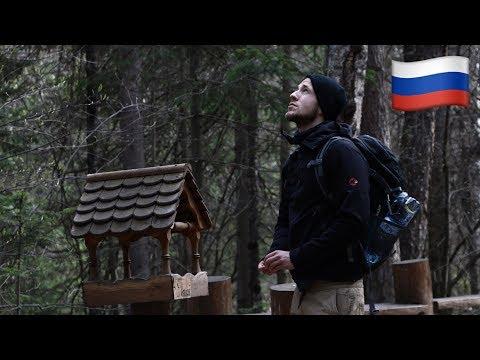 Mossijtschuk ist der Abgeordnete abgemagert