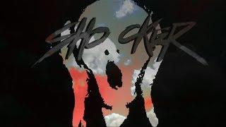 SHOCKER BMX - THE SCREAM (FULL LENGTH VIDEO)
