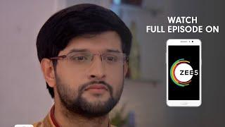krishnakoli today full episode youtube - मुफ्त