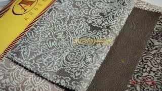 Мебельная ткань Lace Арт.: MT-01086